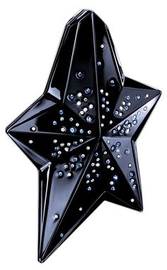Angel Black Brilliant Star perfume for Women by Thierry Mugler