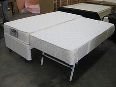 riverside daybed with pop up trundle from costco | for the girl