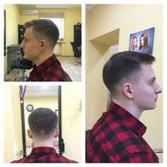 Crew-Cut-hairstyles-