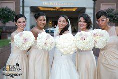 Wedding dress idea; photo: Rachel & Jonathan's wedding Photography