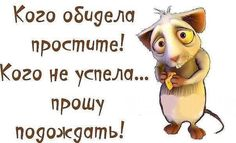 季诺季诺季诺 Гlקоﮎто хоקºωий ฯєλỗßеķ - Личные фото   OK.RU