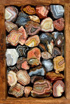 onieric:  Big box of beautiful Fairburns (by Captain Tenneal)