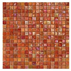 #Sicis #Iridium Dahlia 4 1,5x1,5 cm | #Murano glass | on #bathroom39.com at 356 Euro/box | #mosaic #bathroom #kitchen