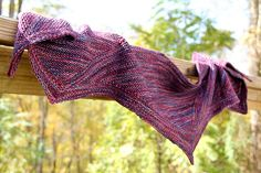 Ravelry: Piewhacket pattern by Jennifer Dassau
