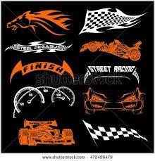 ผลการค้นหารูปภาพสำหรับ  racing vector Vintage Race Car, Race Cars, Comic Books, Comics, Art, Drag Race Cars, Art Background, Kunst, Cartoons