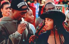 photoshoot relationship cute movie photo black color Tupac justice rapper Poetic Justice janet jackson black couple janet back rapper Las Vegas Valley, Black Couples, Cute Couples, Image Pinterest, Poetic Justice Braids, Poetic Justice Quotes, Estilo Hip Hop, I Love Cinema, The Jacksons