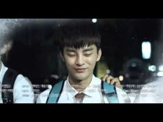 """""""High School King"""" Episode 7 Clips +Updated w/ Episode 8 Preview"""