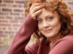 286 Best Susan Sarandon Images Susan Sarandon Susan