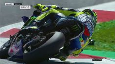 R15 Yamaha, Ducati Motogp, Ducati Motorcycles, Yamaha R1, Vale Rossi, Velentino Rossi, Motogp Valentino Rossi, Valentino Rossi 46, Gp Moto