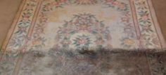 Oriental Rug Cleaning Miami Beach  We at Oriental Rug Cleaning Miami Beach want our clients to be updated with the latest news about the company, as well as informed of relevant facts about oriental rug and carpet care in general.