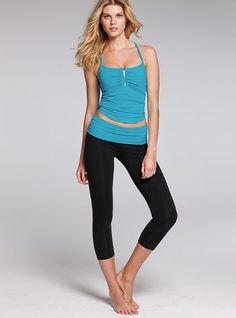 The Most-Loved Yoga Legging #VictoriasSecret http://www.victoriassecret.com/clothing/yoga-and-loungewear/the-most-loved-yoga-legging?ProductID=67823=OLS?cm_mmc=pinterest-_-product-_-x-_-x