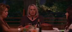 Sundance TV To Broadcast Amazons Transparent This Summer