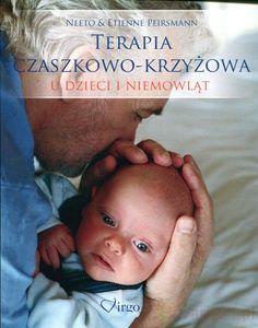 Terapia czaszkowo krzyżowa u dzieci i niemowląt http://varia24.pl/terapia-czaszkowo-krzyzowa-u-dzieci-i-niemowlat