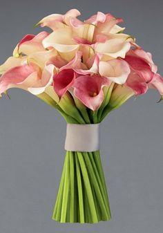 New diy wedding bouquet calla lily 58 Ideas Lily Bouquet Wedding, Calla Lily Bouquet, Diy Bouquet, Calla Lilies, Boquette Wedding, Wedding Reception Flowers, Burgundy Flowers, Burgundy Wedding, Amazing Flowers