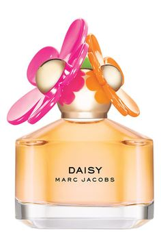 MARC JACOBS 'Daisy - Sunshine' Eau de Toilette available at #Nordstrom
