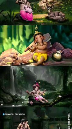Shri Ganesh Images, Ganesha Pictures, Shree Krishna Wallpapers, Shiva Lord Wallpapers, Lord Shiva Statue, Lord Shiva Pics, Lord Ganesha Paintings, Lord Shiva Painting, Lord Krishna Sketch