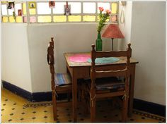 casa gaucha blog