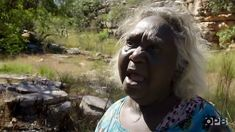 January 26 - It's the Australia Day. Documentary of the day : www.thedocus.com/first-peoples-australia-documentary