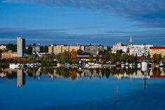 finland Mikkeli | Finland, Mikkeli