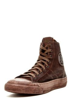 PdO 1 Lotta Libera Sneaker by Pantofola