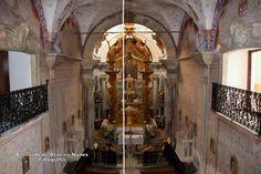 Santuário de Nossa Senhora de Aires - Panoramio - Photos by Bernardo Oliveira Nunes > Viana do Alentejo