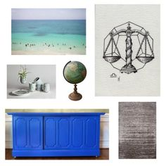How To Decorate Your Room According Zodiac Sign