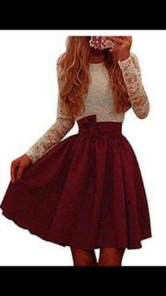 ec6c075665fd Royal 5xl Plus Size Lace Panel Midi Father Christmas Party Dress ...