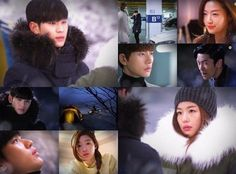 Chinese Television Broadcast of You From Another Star Turns Do Min Joon into a Human Novelist | A Koala's Playground