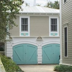 Beach House Colors Exterior water color, florida mint julep beach cottage back porch | beach
