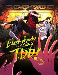 Show animal😎😎😎😎😎😎 Cute Anime Boy, Anime Guys, Mic Drop, Rap Battle, Angel Of Death, Shounen Ai, Poses, Fujoshi, Movies Showing