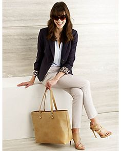 Spring W 12 http://www.lechateau.com/style/jump/SPRING+LOOKBOOK/category/cat38694025