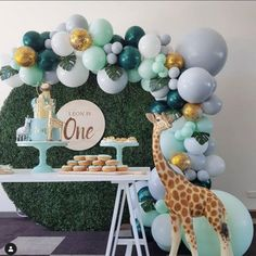 First Baby Party Ideas Discounts Off 64
