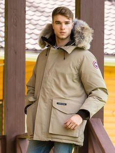 cheap canada goose ontario jackets