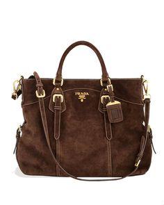 prada bags - Google Search