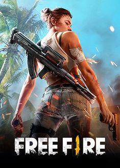 تحميل لعبة Garena Free Fire Full Apk + Mod + Data for Android - تطبيقات - Tetbekat Clash Royale, Call Of Duty, Zed League Of Legends, Wallpaper Free, Mobile Wallpaper, Best Android Games, Battle Royale, Gaming Tips, Hack Online