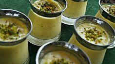 Kheer , rice dessert