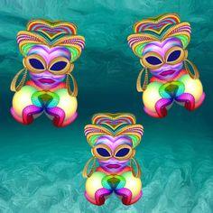 #art #mursau #painting #Omegatau Omegatau #mursauart mursauart mursau #originalartwork #artwork #geometricart geometricart #creature creature