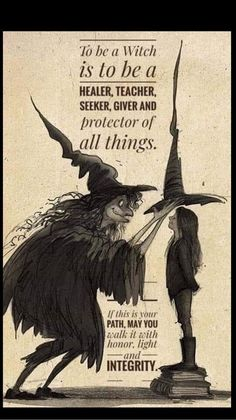 This is me, I'm A White Witch, Maria Boes – Sprüche Wiccan Witch, Wicca Witchcraft, Magick, White Witch Spells, Witch Quotes, Arte Obscura, Baby Witch, Eclectic Witch, Modern Witch