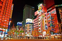 www.3or10.net -  Akihabara is a popular district with electronic shops, shopping…
