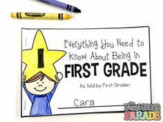 The First Grade Parade: Snag It Saturday (EOY Freebies!)