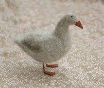 Felt Animals - Bing images