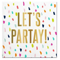 Cute Happy Birthday, Happy Birthday Parties, Planning Menu, Pure Romance Consultant, Usa Party, Mary Kay Party, Body Shop At Home, Birthday Pictures, Birthday Ideas