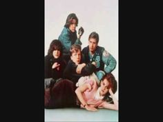 Simple Minds - Don't You Forget About Me  #breakfastclub love