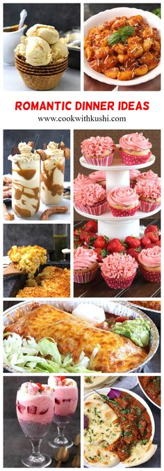 Sharing with you all best & easy romantic dinner ideas for Valentine's day, Anniversary, couple dates, dinner dates or any special occasions at home. Make your loved one feel special on this day and everyday. Happy Valentine Day HAPPY VALENTINE DAY | IN.PINTEREST.COM WALLPAPER EDUCRATSWEB