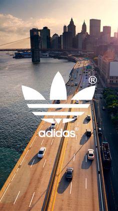 Best adidas pic