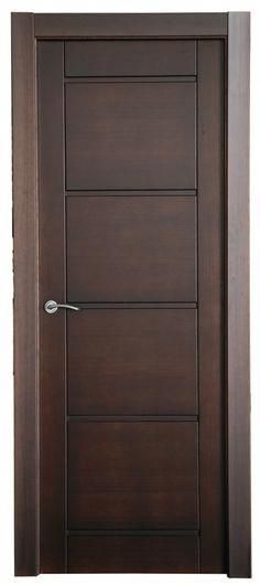 Entry Doors   Internal Fire Doors   Outdoor Wooden Door 20190417