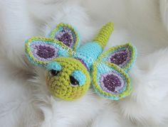 Ravelry: Cute Flutte