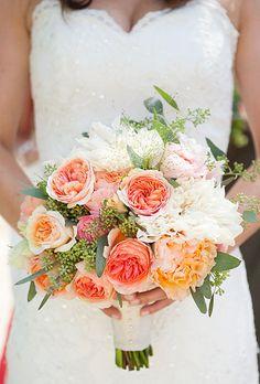 Brides: The 50 Mistakes Brides Always Make