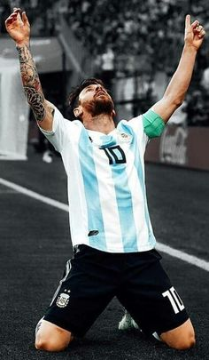Messi 10, Messi Soccer, Messi And Ronaldo, Football Soccer, Cristiano Ronaldo, Argentina Football Team, Spain Football, Messi Argentina, Lionel Messi Barcelona