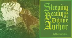 """""""None of this should seem strange to us, we who act out our roles in a story in which the divine Author has cast Himself in the leading role."""" Great Words, Call Her, How To Fall Asleep, Sleeping Beauty, It Cast, Author, Big Words, Writers"""